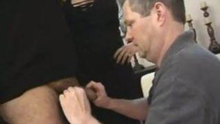 Унижение На Телефон Порно