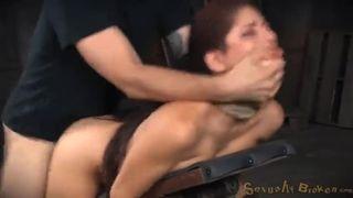 Жеское Онлайн Порно