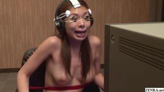 Молодая Азиатка Смотреть Онлайн