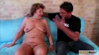 Казахское Порно Ролики Целки Фото